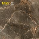 Bảng giá gạch lát nền Vitto 80x80
