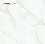 Giá cả gạch giả đá Vitto 600x600