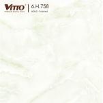 Bảng giá gạch Vitto 600x600