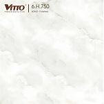 Bảng báo giá gạch Vitto 600x600