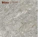 Giá gạch lát nền Vitto 60x60