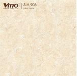 Bảng giá gạch Vitto 60x60