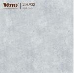 Bảng giá gạch Vitto 60x60 Chất lượng cao