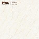 Bảng báo giá gạch Vitto 60x60 Chất lượng