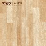 Gạch Vitto 60x60 vân gỗ ấn tượng