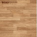 Bảng giá gạch 60x60 Vitto