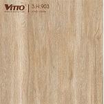 Giá gạch 60x60 Vitto