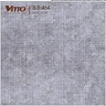 Bảng giá gạch Ceramic Vitto 8B464