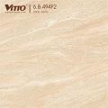 Giá gạch Ceramic Vitto 6B494F2
