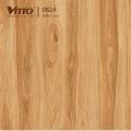Báo giá gạch Ceramic Vitto 824