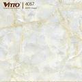 giá gạch vitto 80x80 12