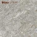 Giá gạch Ceramic Vitto 3H643