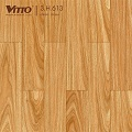 Báo giá gạch lát Ceramic Vitto 3H613