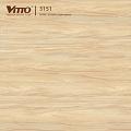 Gạch giả gỗ Ceramic Vitto 3151