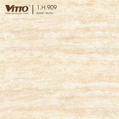 Gạch Vitto 1H909 lát nền 60×60