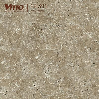 Gạch Vitto 1H911 lát nền 60×60