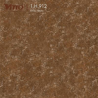Gạch Vitto 1H912 lát nền 60×60