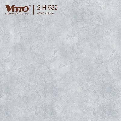 Gạch Vitto 2H932 lát nền 60×60