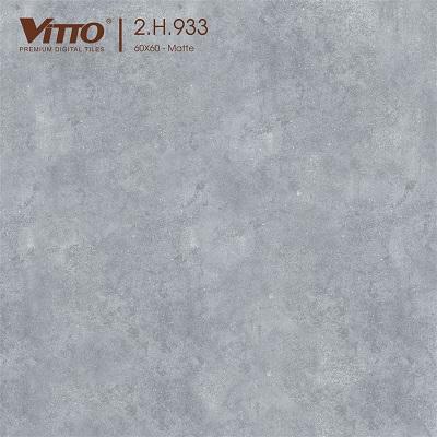 Gạch Vitto 2H933 lát nền 60×60