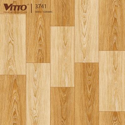 Gạch Vitto 3741 lát nền 50×50