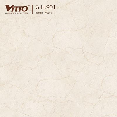 Gạch Vitto 3H901 lát nền 60×60