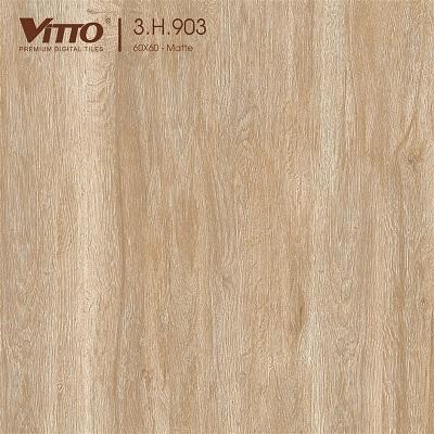 Gạch Vitto 3H903 lát nền 60×60