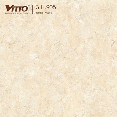 Gạch Vitto 3H905 lát nền 60×60