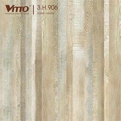 Gạch Vitto 3H906 lát nền 60×60