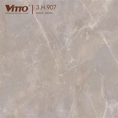 Gạch Vitto 3H907 lát nền 60×60