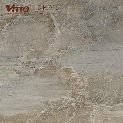 Gạch Vitto 3H916 lát nền 60×60