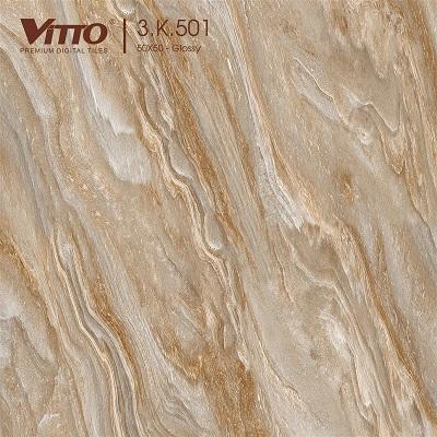 Gạch Vitto 3K501 lát nền 50×50