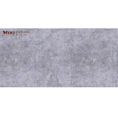 Gạch Vitto 8D438 ốp tường 30×60