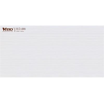 Gạch Vitto 8D446 ốp tường 30×60