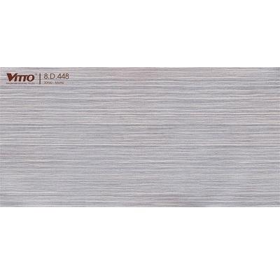 Gạch Vitto 8D448 ốp tường 30×60