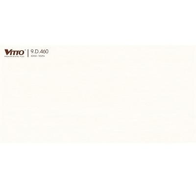 Gạch Vitto 9D460 ốp tường 30×60