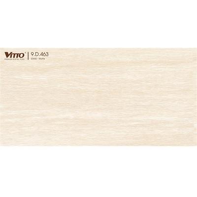 Gạch Vitto 9D463 ốp tường 30×60