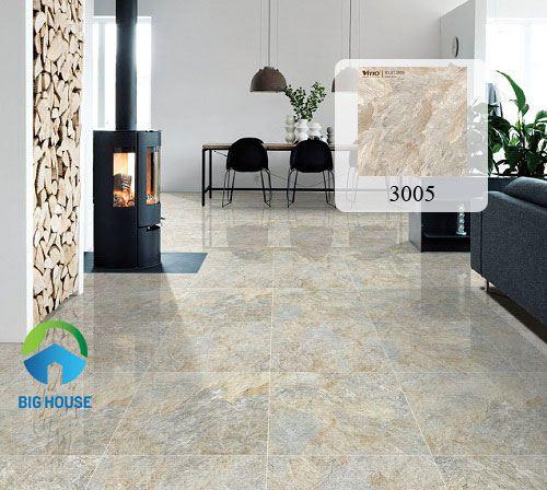 báo giá gạch granite 600x600