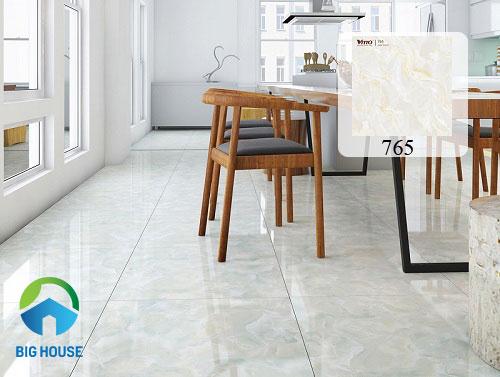 Bảng giá gạch granite 600x600