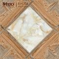 Giá gạch Vitto 60x60 granite