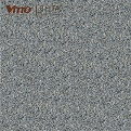 Bảng giá gạch Vitto granite 600x600