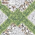 Bảng giá gạch lát sân vườn Vitto
