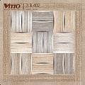 Báo giá gạch Vitto 30x30 Chất lượng
