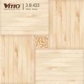 Bảng báo giá gạch Vitto 30x30 Chất lượng