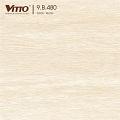 Bảng báo giá gạch Vitto 30x30