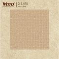 Bảng giá gạch Vitto 30x30 Chất lượng tốt