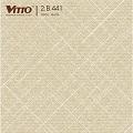 Bảng báo giá gạch Vitto Chất lượng cao