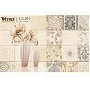 Giá gạch Vitto 30x45