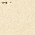 Bảng báo giá gạch giả đá Vitto 2018