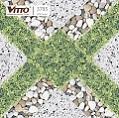 Bảng Giá gạch 50x50 Vitto