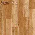 Bảng giá gạch Vitto 50x50 giả gỗ Chất lượng